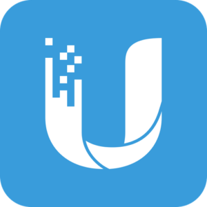 UniFi®
